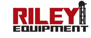 Manufacturer - Riley Equipment