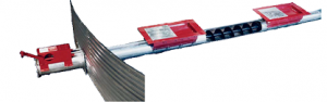 Hutchinson Standard Bin Unload Equipment - Hutchinson Standard Unload System Parts & Accessories