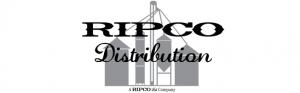 "6"" Air Transfer Systems - 6"" RIPCO Distribution Air Transfer Components"