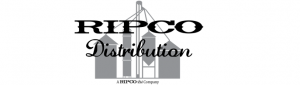 Portable Augers - RIPCO Distribution Portable Auger Accessories