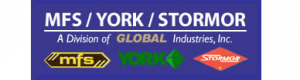 Manufacturer - MFS/York