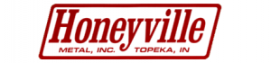 Honeyville  - Honeyville Distributors