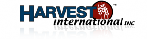 Harvest International - Harvest International Portable Augers