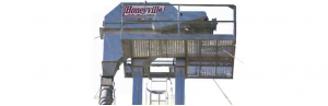 Shop By Brand - Honeyville Bucket Elevators