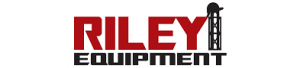 Riley Equipment Stationary Screw Conveyors - Riley Equipment Power Pit Feeders