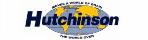 Hutchinson Flighting & Accessories - Hutchinson Bearings