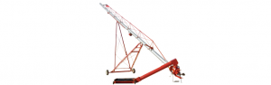 Hutchinson Portable Augers - Hutchinson Swing-Away Augers