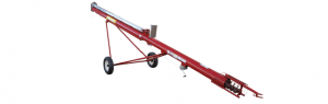 Hutchinson Portable Augers - Hutchinson Truck Augers