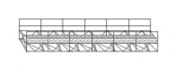 Greene - Greene Conveyor Supports