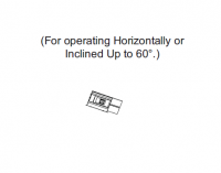 """Hutchinson Head Section with Up to 20HP Take-Up for 8"""" Double Run"""