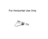 "8"" Hutchinson Double Run Conveyors - 8"" Hutchinson Outlet Components - Hutchinson - Hutchinson Intermediate Loop Style Drop for 8"" Grain Pump"
