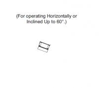 "10"" Hutchinson Double Run Conveyors - 10"" Hutchinson Inlet Components - Hutchinson - Hutchinson Intermediate Inlet for 10"" Double Run"