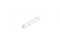 "Hutchinson Standard Bin Unload Accessories - 6"" Hutchinson Standard Bin Unload Accessories - Hutchinson - 6"" Hutchinson Power Sweep Adapter"