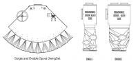 "Schlagel Inc. - 10"" Schlagel SwingSet Distributor - Image 2"